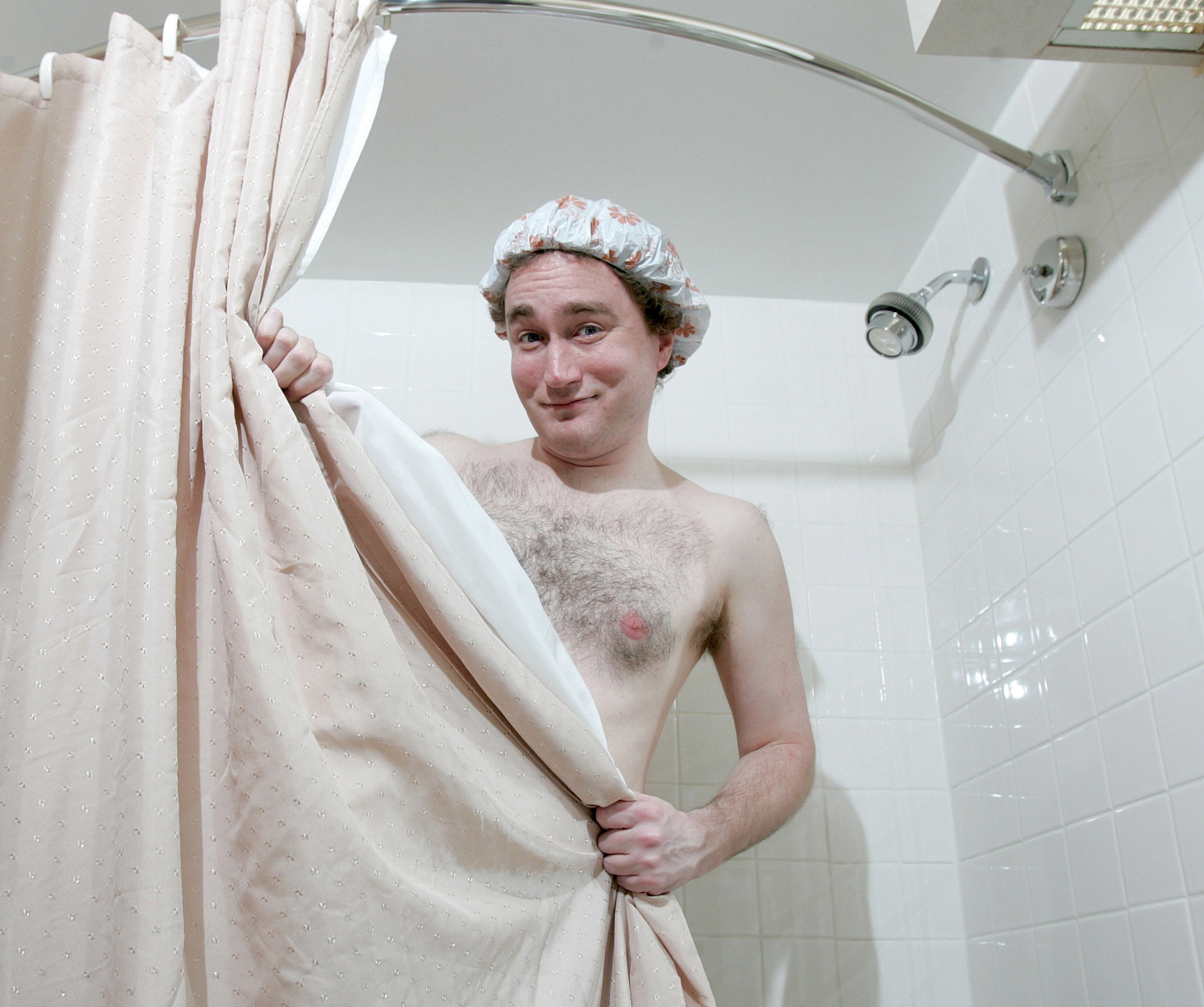 041905 Shower Show-2