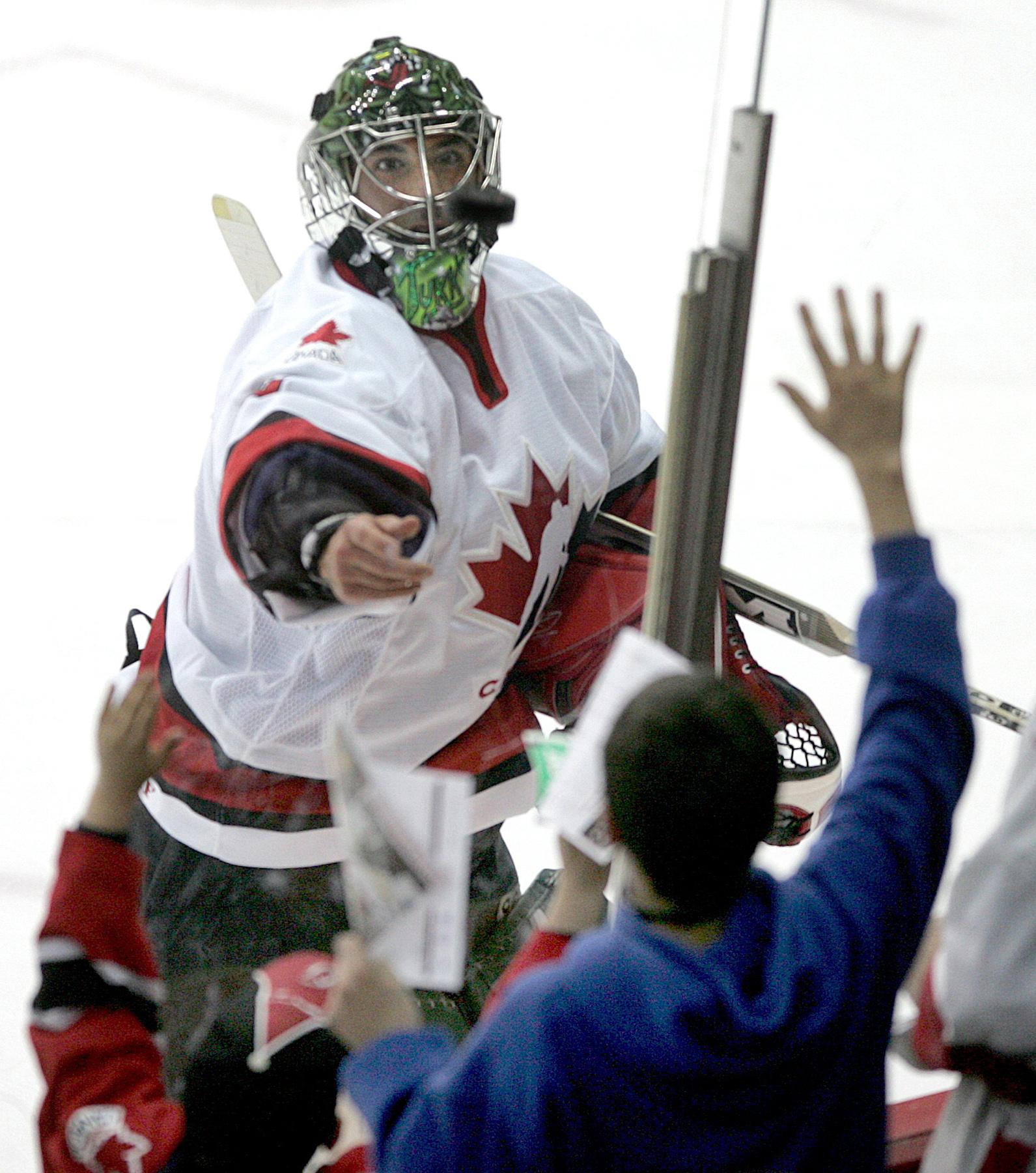 042005 Team Canada-4