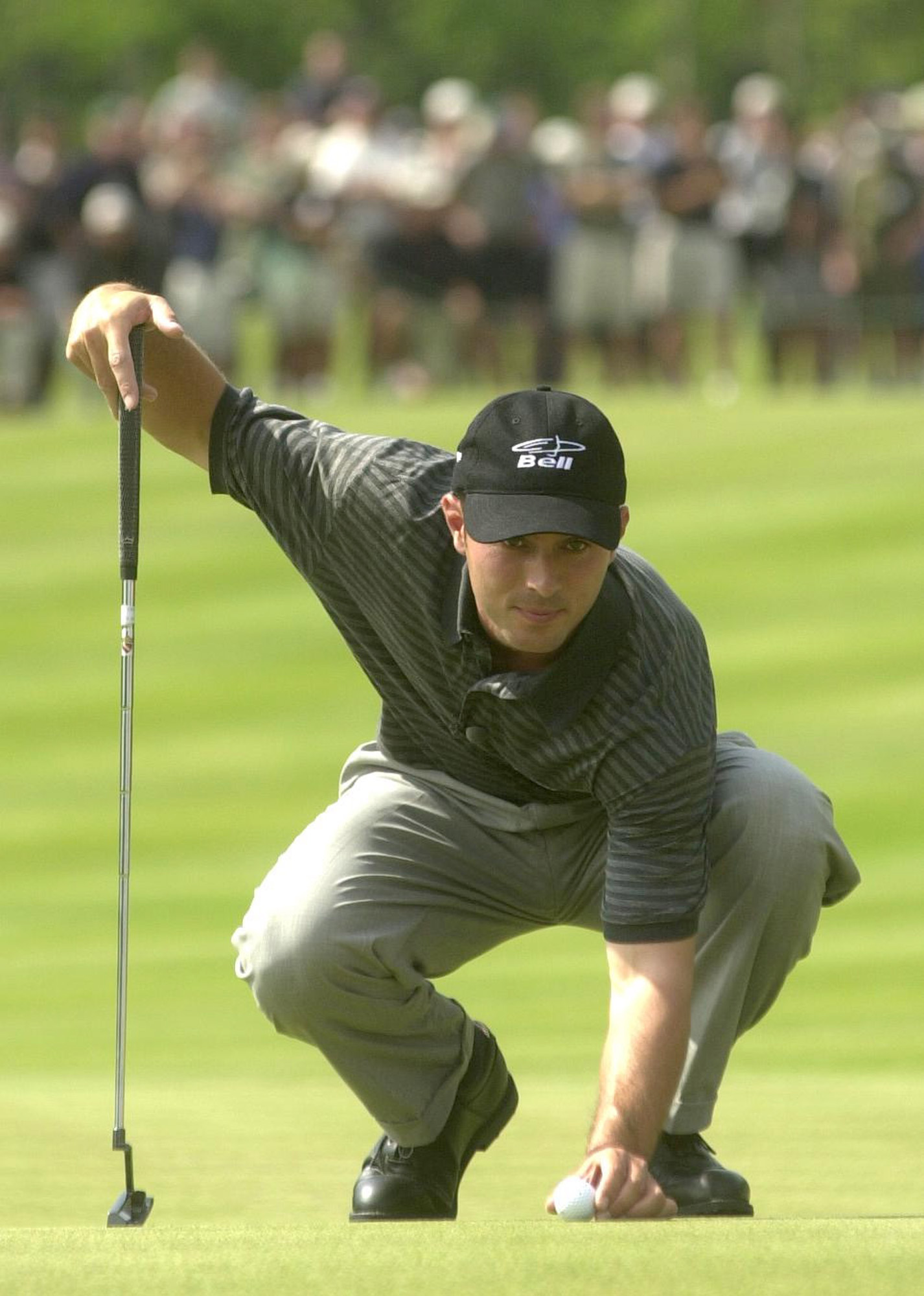 062600_Mike_Weir#1