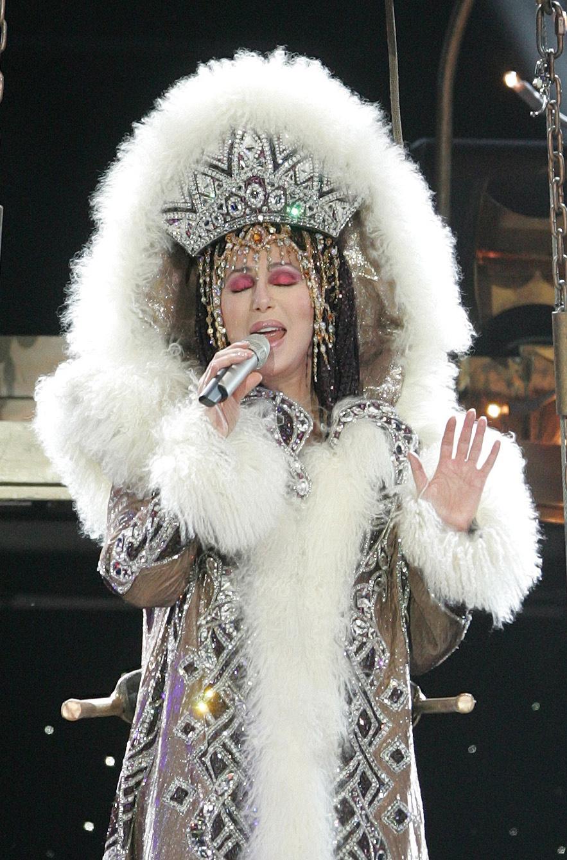 082405 Snowy Cher-1