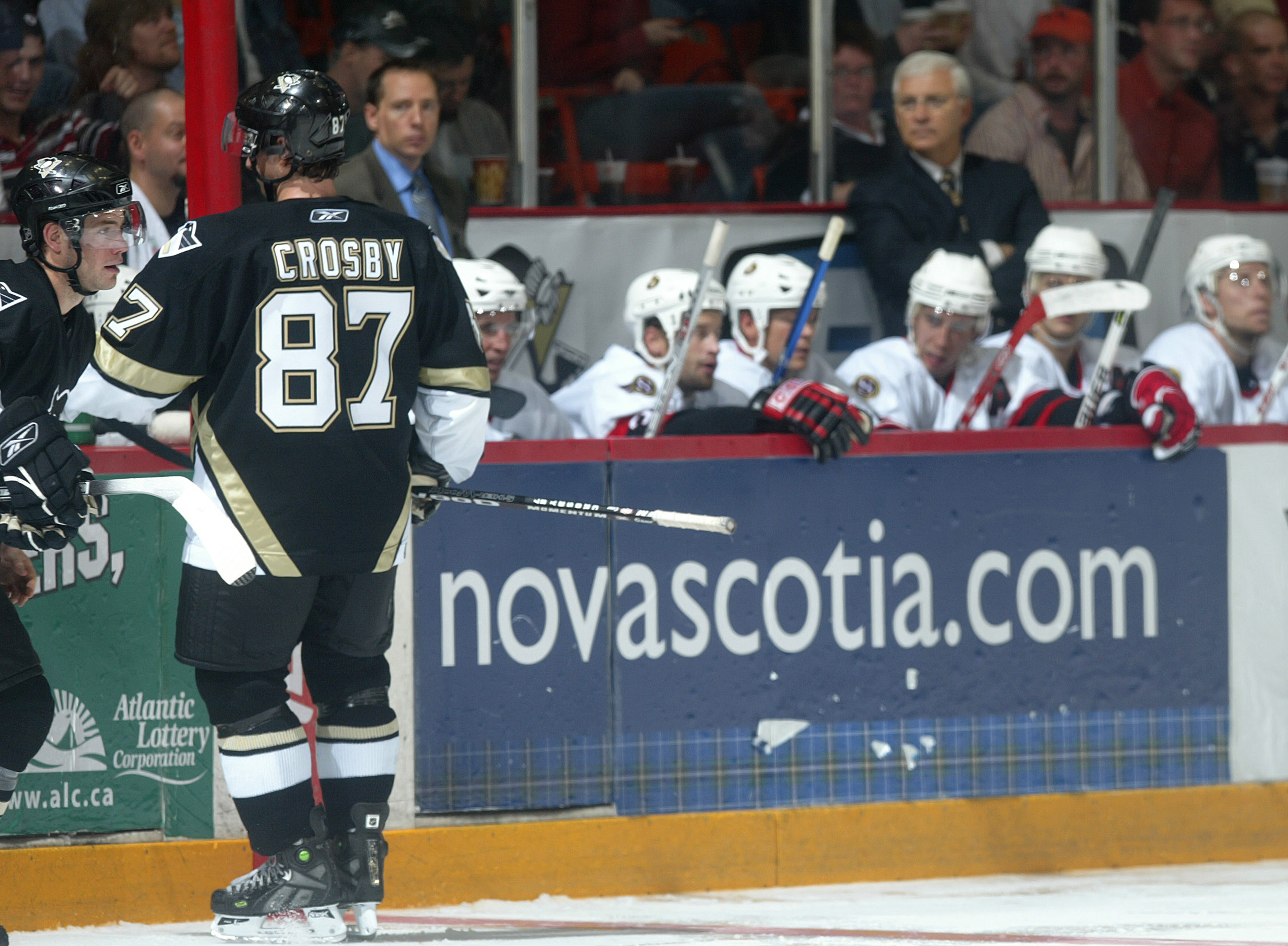 Crosby1